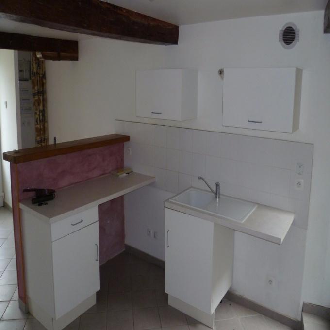 Offres de vente Maison Villechenève (69770)