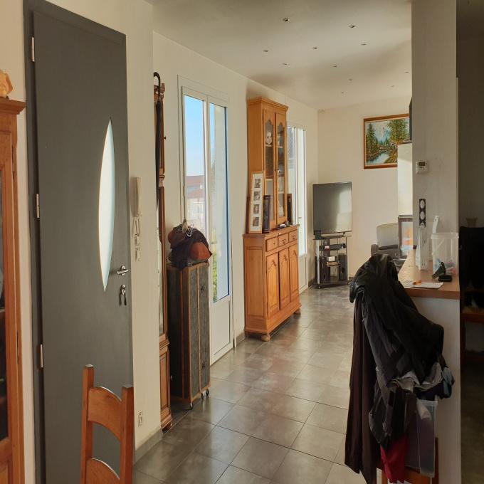 Offres de vente Villa Chazelles-sur-Lyon (42140)