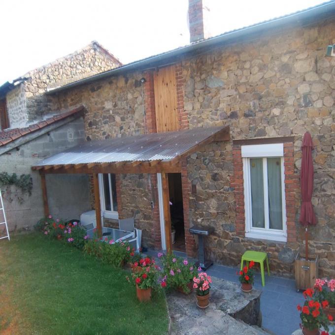 Offres de vente Maison de village Balbigny (42510)